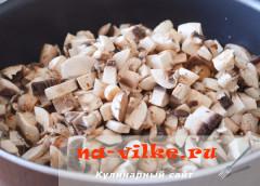 volovany-s-zhulienom-04
