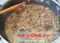 volovany-s-zhulienom-07