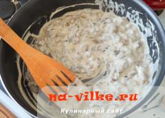 volovany-s-zhulienom-09