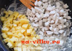 volovany-s-zhulienom-12
