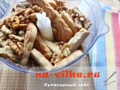chizkeyk-apelsin-1