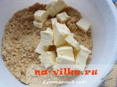 chizkeyk-apelsin-2