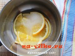 chizkeyk-apelsin-4