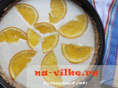 chizkeyk-apelsin-6