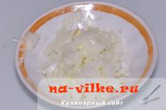golubcy-v-multivarke-03