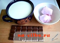 goryachiy-shokolad-1