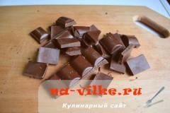 goryachiy-shokolad-2