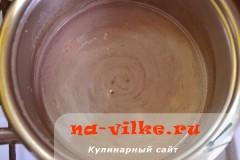 goryachiy-shokolad-3