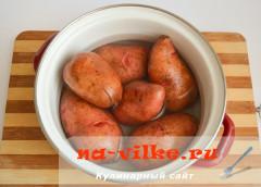 kartofel-sushenye-griby-02