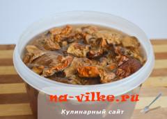 kartofel-sushenye-griby-03