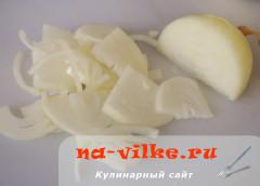 kartofel-sushenye-griby-06