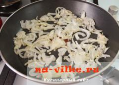kartofel-sushenye-griby-07