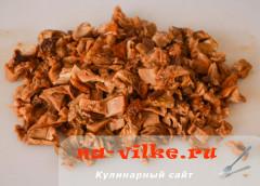 kartofel-sushenye-griby-08