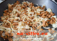 kartofel-sushenye-griby-09