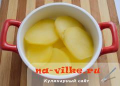 kartofel-sushenye-griby-11