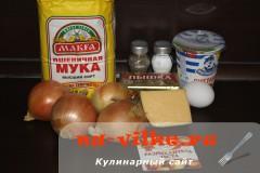 lukoviy-pirog-03