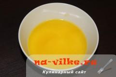 lukoviy-pirog-04