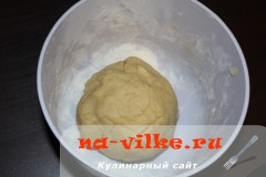 lukoviy-pirog-07