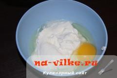 lukoviy-pirog-12