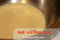 pampushki-02