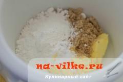 pechenie-ulitka-05