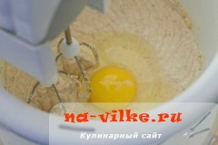 pechenie-ulitka-07