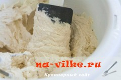 pechenie-ulitka-09