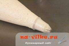 pechenie-ulitka-10