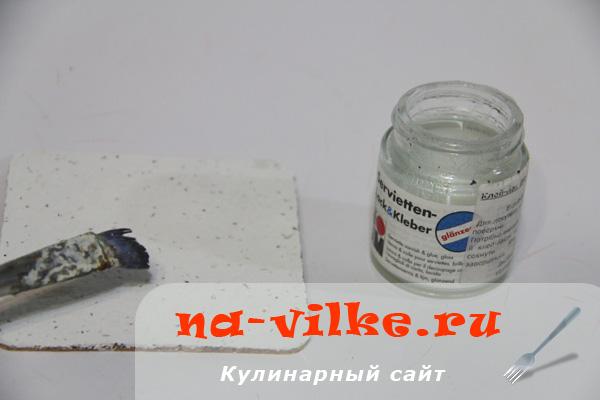 podstavka-pod-chashku-03
