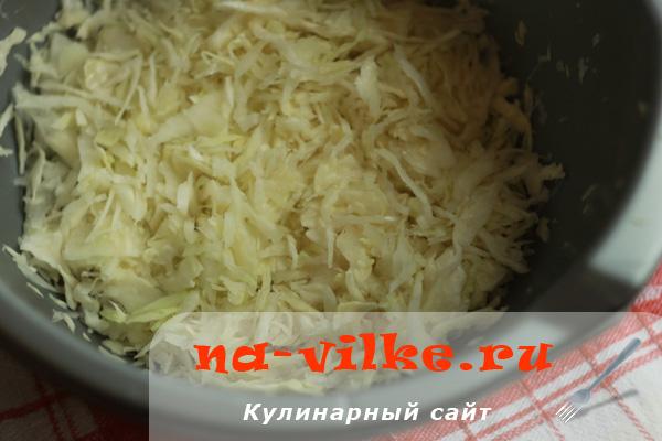 salat-iz-kapusti-1