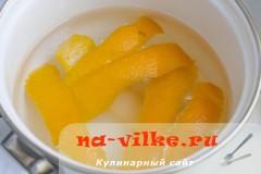 sok-mango-apelsin-1