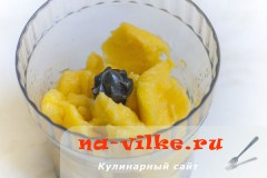 sok-mango-apelsin-2