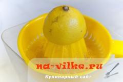 sok-mango-apelsin-5