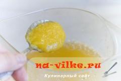 sok-mango-apelsin-7