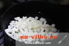 sup-s-frikadelkami-06