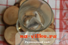 tea-med-malina-1