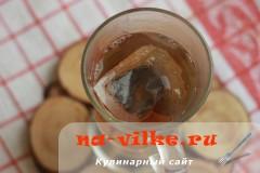 tea-med-malina-2