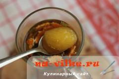 tea-med-malina-6