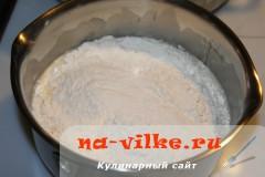 vatrushki-tvorog-04