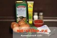 zakuska-iz-kartof-oladiy-04