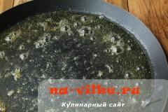 blinchiki-s-kambaloy-02