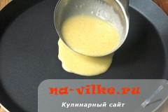 blinchiki-s-kambaloy-03