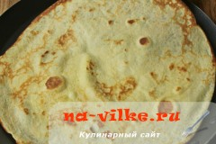 blinchiki-s-kambaloy-04