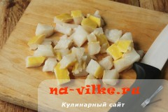 blinchiki-s-kambaloy-05