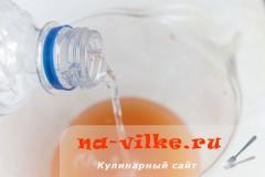 greypfrutoviy-napitok-3