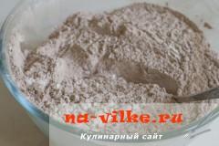 keks-s-kabachkami-02