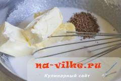 keks-s-kabachkami-03
