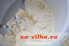 kofeyniy-tort-01