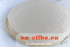 kofeyniy-tort-14