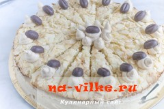 kofeyniy-tort-16